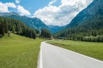 Albula Pass 01