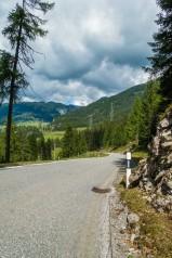 Albula Pass 03