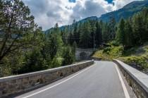 Albula Pass 06