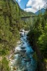 Albula Pass 07