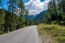 Albula Pass 10
