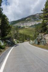 Albula Pass 23
