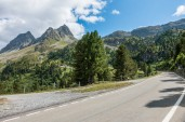 Albula Pass 24