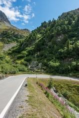 Albula Pass 28