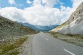 Albula Pass 32