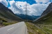 Albula Pass 34