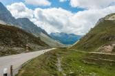 Albula Pass 36
