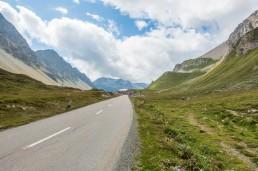 Albula Pass 39