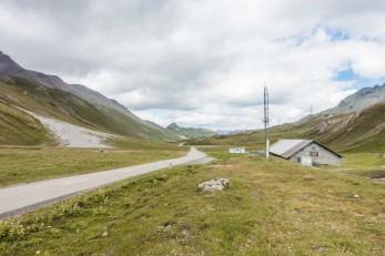 Albula Pass 40