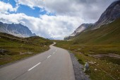 Albula Pass 43