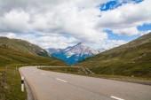Albula Pass 44