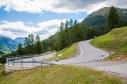 Albula Pass 55