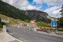 Albula Pass 57
