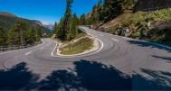 Bernina Pass 04