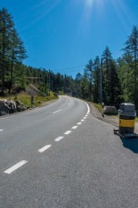 Bernina Pass 06