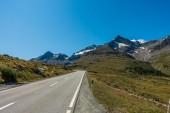 Bernina Pass 10
