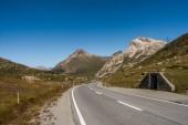 Bernina Pass 11