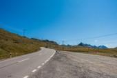 Bernina Pass 12