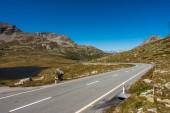 Bernina Pass 13