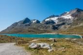 Bernina Pass 15