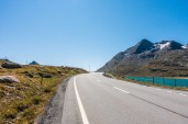 Bernina Pass 16