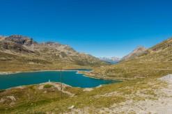 Bernina Pass 21