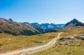 Bernina Pass 25