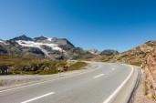 Bernina Pass 26