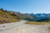 Bernina Pass 27