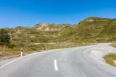 Bernina Pass 29