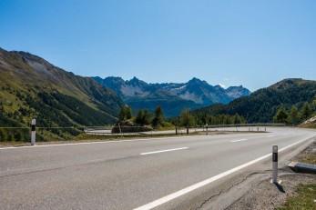 Bernina Pass 31