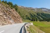 Bernina Pass 34