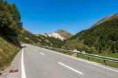 Bernina Pass 35