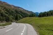 Bernina Pass 36