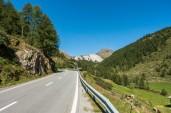 Bernina Pass 37