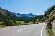 Bernina Pass 38