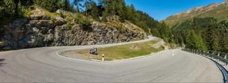 Bernina Pass 39