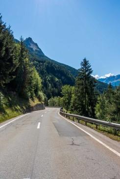 Bernina Pass 46