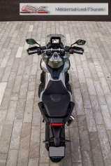 Honda X-ADV - 05