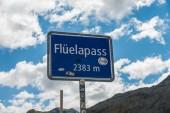 Fluelapass 20
